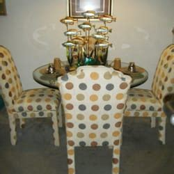 san leandro auto upholstery victor s furniture and auto upholstery tapisserie d