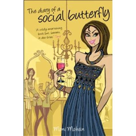 the social butterfly boost books admin