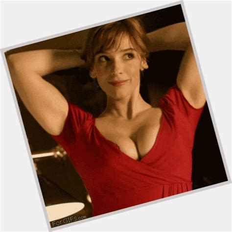 Top Vica vica kerekes official site for crush wednesday wcw