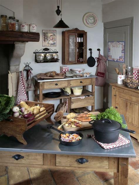 Www Comptoir De Famille by Comptoir De Famille Ambiance De Cuisine Photo 19 20