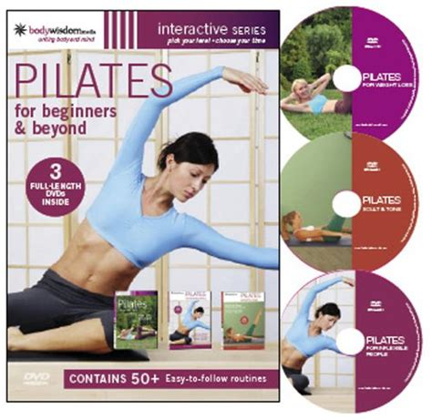 pilates equipment and tips webnuggetz