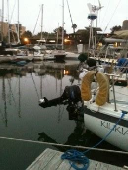 living on a boat marina del rey marina del rey how to live aboard a sailboat hubpages