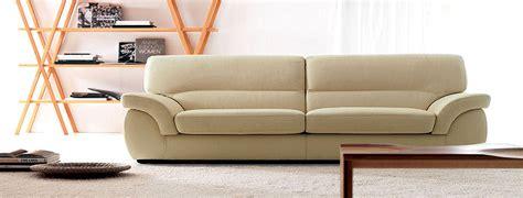 divani comodi e belli divani comodi e belli idee per il design della casa