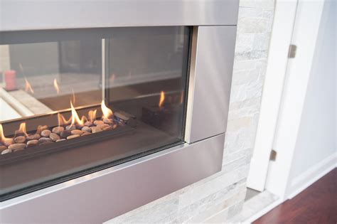 Fireplace Fort Wayne by Fireplace Cleaning Design Build Pros