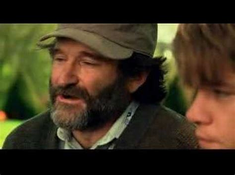 good will hunting park bench scene robin williams fans pay tribute by writing quotes at good