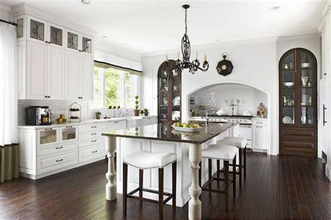 french kitchen cabinets kitchen mediterranean with built best 25 mediterranean kitchen cabinets ideas on pinterest
