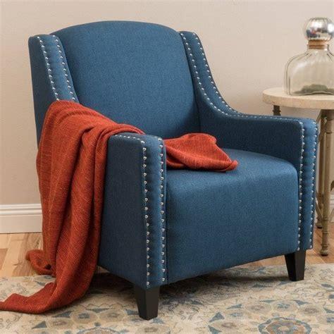 dark blue armchair dark blue velvet armchair bellini ez living furniture