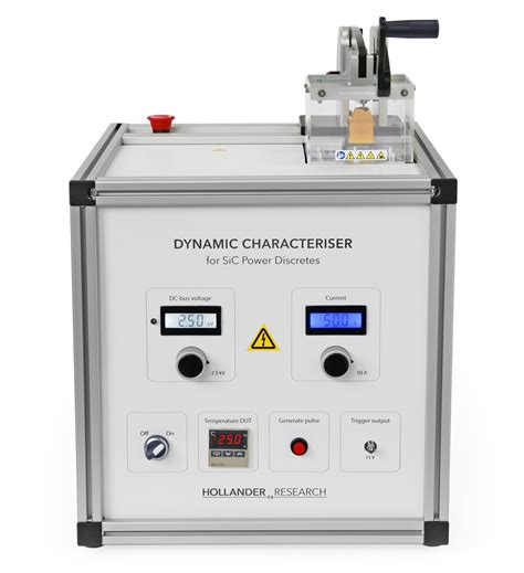 high power diode tester 28 images high quality brand