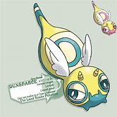 dunsparce-evolve