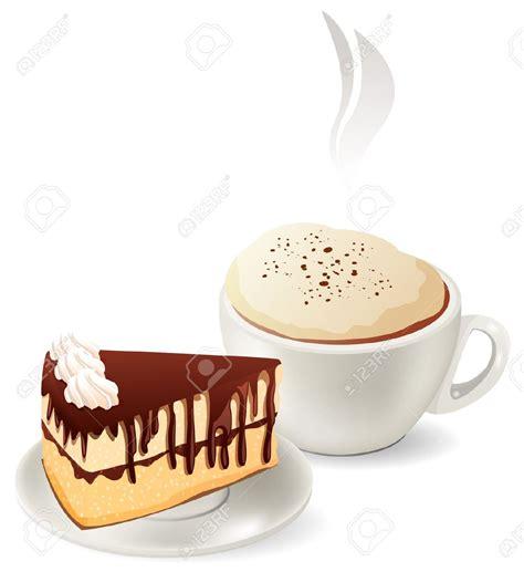 clipart kuchen kostenlos kaffee und kuchen clipart schwarz weiss