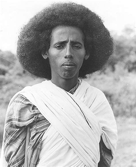 somali haircuts picture thread somali people somalinet forums