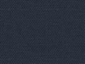 furniture fabric dorian admiral