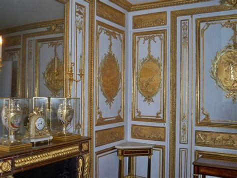 the king s interior apartments palace of versailles the the king s interior apartments the palace of versailles