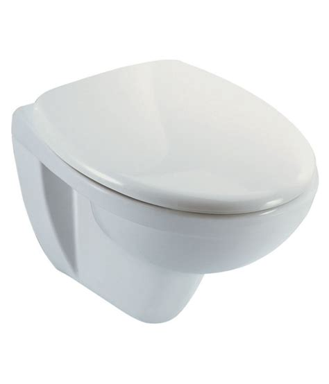 buy kohler white patio k 18131in s wall hung toilet with