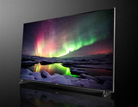 Tv Panasonic Hexa Chroma Drive panasonic s new 4k pro viera hdr tvs with hexa chroma