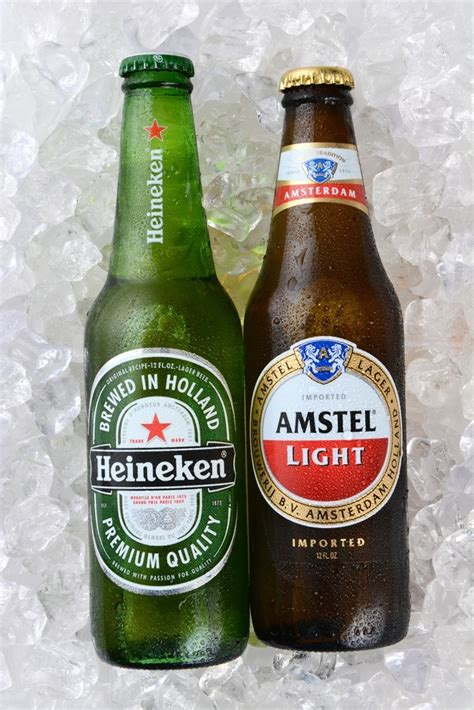 Amstel Light Content by 15 Things Not To Do In Amsterdam Page 13 Of 15