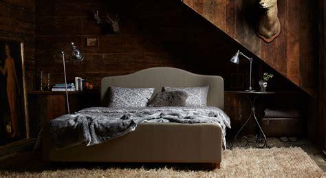 Betten Ruhe Bettenhaus Wetzlar Grand Luxe By Superba
