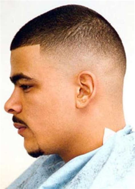 Fade Hairstyles by 15 Black Haircuts Mens Hairstyles 2018