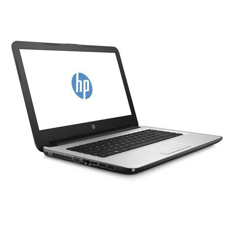 Laptop Hp 14 Bw007au Laptop Hp 14 An006 Sears Mx Me Entiende