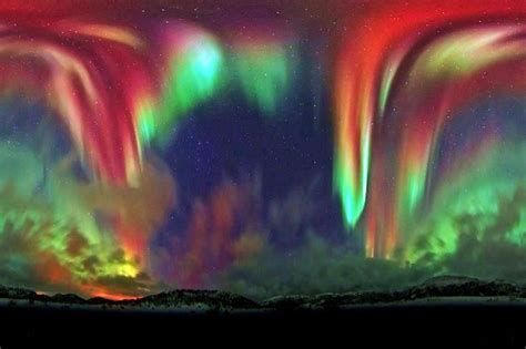 best time to visit norway for northern lights best time to see northern lights in norway