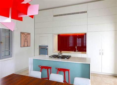 decoration des petites cuisines decoration cuisine 11