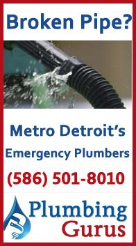 Emergency Plumbing Detroit Mi by Flooded Basement Cleanup Services In Grosse Pointe Michigan