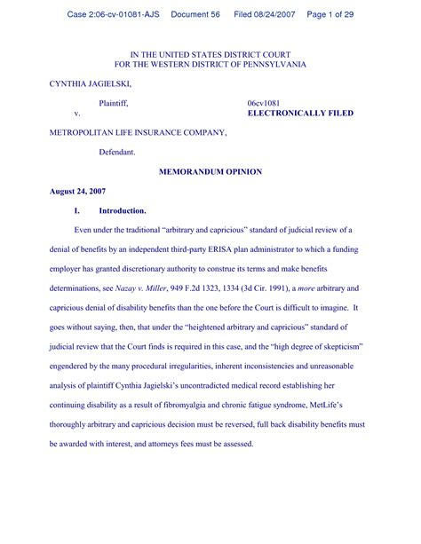 Sle Letter For Va Disability Increase