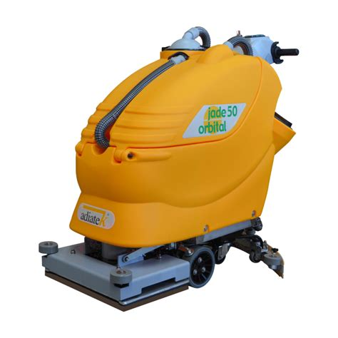 100 floor cleaning machine home use shark