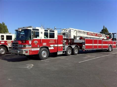 Lu Emergency Senter Cas 717 2138 best trucks of today images on truck fighters and firetruck
