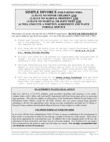 Divorce Decree Template by Best Photos Of Divorce Decree Template Free Printable