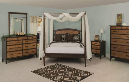 ellington bedroom set bedrooms ellington bedroom set