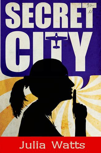 bela books secret city ebook books