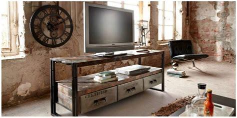 industrie look best industrial look wohnzimmer photos house design