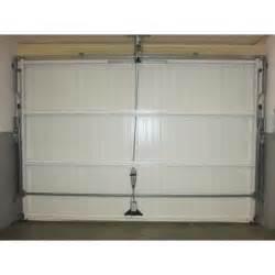 porte garage standard id 233 es de d 233 coration et de mobilier