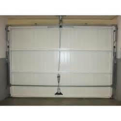 porte de garage basculante portebasculantel19ki