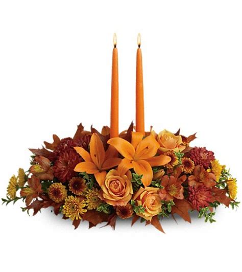 t131 3a royal centerpiece fancy flowers houston tx 77019 luxury design