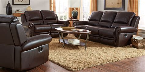 costco living room furniture mathison costco