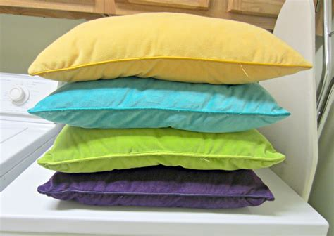 Can You Wash Throw Pillows by Friday Favorites 11 Week Of 11 15 In