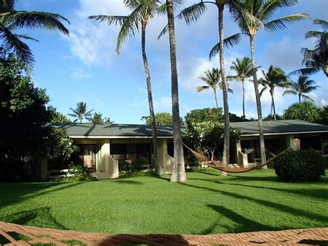 Turtle Bay Cottage by Cottages Stay Here Picture Of Turtle Bay Resort
