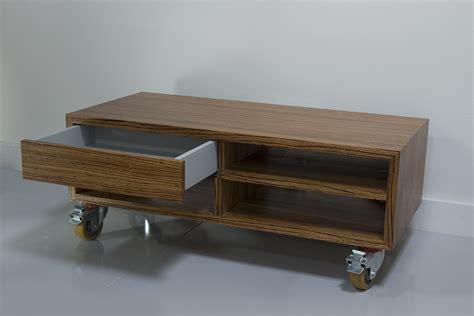 audio meubel hout audio meubel hout perfect audio meubel hout with audio