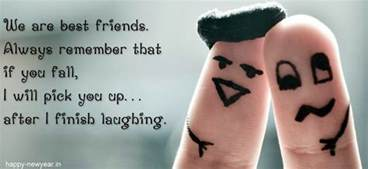 friendship quotes in english for facebook status image quotes at relatably