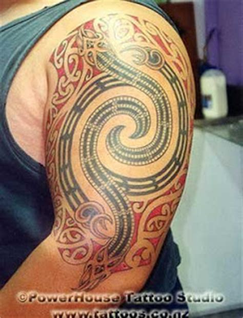 surya tattoo designs surya new maori style design idea picture