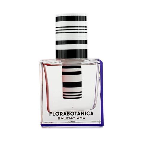 Parfum Shop Review balenciaga florabotanica edp spray the club