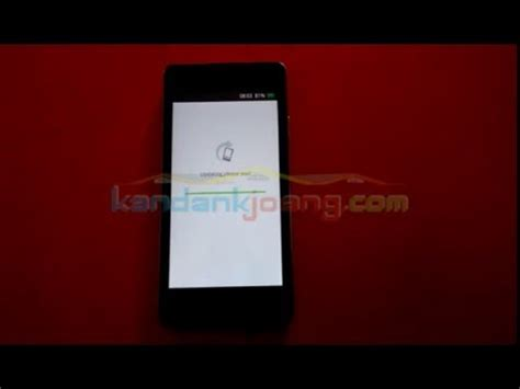 tutorial flash oppo r8113 tutorial on how to flash firmware using recovery mode f