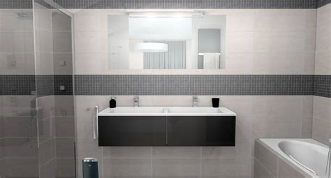 Renovate Bathroom Ideas by D 233 Coration D Int 233 Rieur D Une Suite Parentale Espace