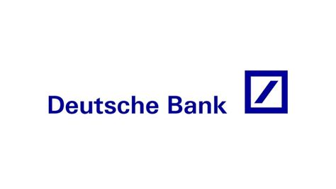 deutsche bank portfolio founders ir society