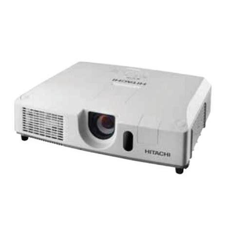 Projector Hitachi Cp X5022wn computers mall hitachi cp x5022wn 5000 lumens xga lcd projector