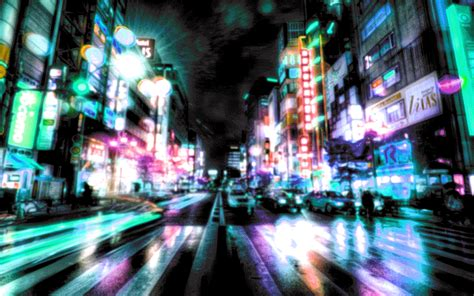 Find On By City City Tokyo Gif Find On Giphy