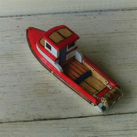 toy boat fishing more wooden toy fishing boat jamson