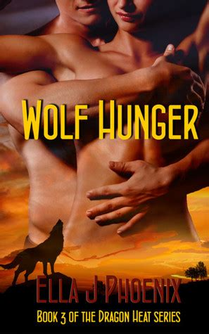 wolf hunger swat books review wolf hunger by ella j ebookobsessed